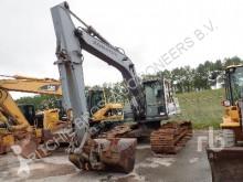 losse onderdelen bouwmachines Komatsu PC180LLC-3