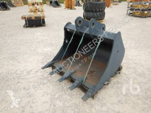 Case MB500 equipment spare parts