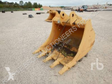 Case MB600 equipment spare parts