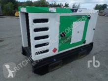 SDMO R33 equipment spare parts