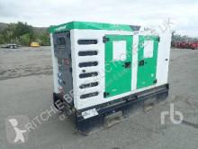 SDMO R66 equipment spare parts