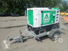 SDMO R16CC equipment spare parts