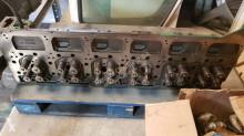 pièces détachées TP Volvo Culasse de cylindre VOE 21079397 pour tombereau articulé