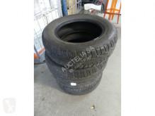 rueda / Neumático Dunlop