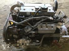 Perkins Moteur 1000 /1004 Turbo pour tractopelle