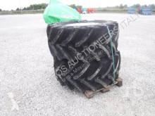 pneumatika ojazdený