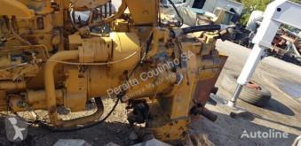 Caterpillar Boîte de vitesses 3P6809 Landfill / Wheel dozer pour compacteur 824C / 825C / 826C
