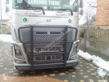 Volvo Calandre bullbar (koevanger) pour camion FH4