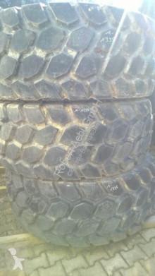 Bridgestone #A-1335 VJT 26.5R25