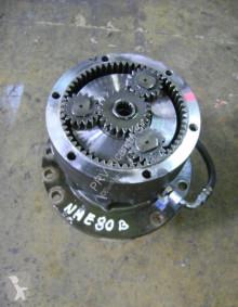 n/a Riduttore di rotazione New Holland E 80 B equipment spare parts