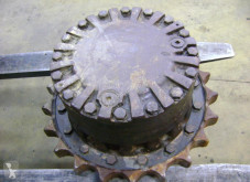 n/a Riduttore di Traino Caterpillar 318 C equipment spare parts