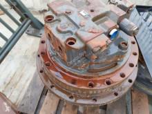 used transmission