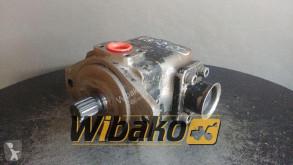 piese de schimb utilaje lucrări publice Hanomag Hydraulic pump Hanomag 60E
