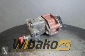 Volvo Gear pump Volvo 72101430 260482