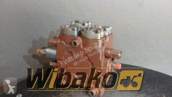 n/a Control valve MARREL HYDRO G33436-08 8109567