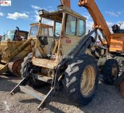 Volvo equipment spare parts