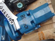 Uchida GXPO-B0D10WR equipment spare parts