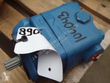 Vickers V20F 1P6P 38C 8K 22L equipment spare parts