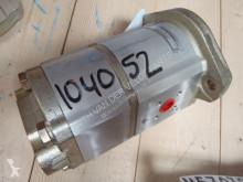 Haldex W9A2-21-05-L-3-G-153/725-NL equipment spare parts