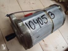 Haldex 1801526/4530384 equipment spare parts