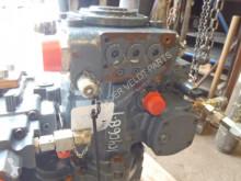 O&K 252.18.07.00 equipment spare parts
