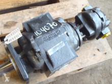 Warynski P2B2125/1606A3 equipment spare parts