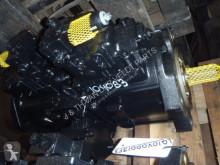 Kawasaki K3V112DTP1LLR-YT5K-V equipment spare parts