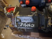 Bomag 991369 equipment spare parts