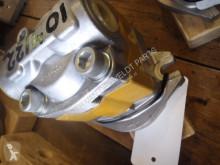 n/a SGP1A25R836 equipment spare parts