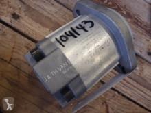 Casappa PLP20.11,2DO-03S1 equipment spare parts