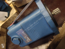 Vickers V10F1S6T equipment spare parts
