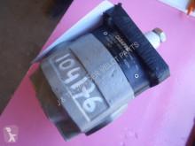 Casappa KP20.25SS0-82E2-LEB/E equipment spare parts