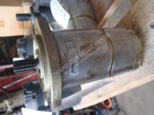 Haldex 1801527/4530382 equipment spare parts