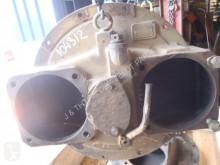 Hitachi HPV145C W28C equipment spare parts