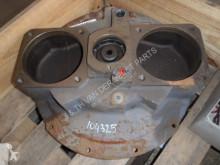 Hitachi HPV116C W25B equipment spare parts