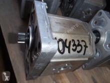 n/a SNP2/11DSC01 1/9L equipment spare parts