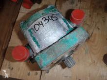 Bomag 511425602 equipment spare parts