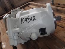 n/a 1473055 equipment spare parts