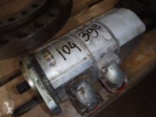 Haldex 1830384 equipment spare parts