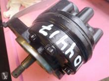 pièces détachées TP Eaton 26002