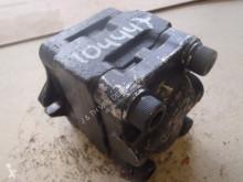 n/a S84.5R089F equipment spare parts