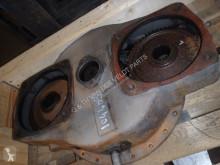 Hitachi EX600 equipment spare parts