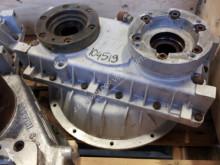 Brevini BZ2-290/00 CS3 equipment spare parts