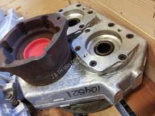 Brevini BZ3.204/ADI.1/00 equipment spare parts