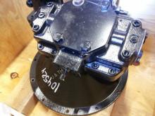 piese de schimb utilaje lucrări publice Rexroth A8VO80LR3ES/60R1-NZG05K02