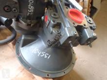 O&K 8911089 equipment spare parts