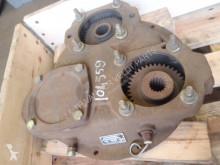recambios maquinaria OP Liebherr VG-4