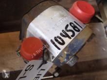 piese de schimb utilaje lucrări publice Bosch 0510 515 337