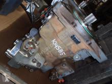 Liebherr LPV165 equipment spare parts
