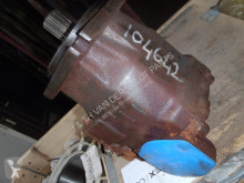 n/a 2765827 equipment spare parts